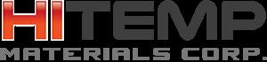 hitemp-logo.png