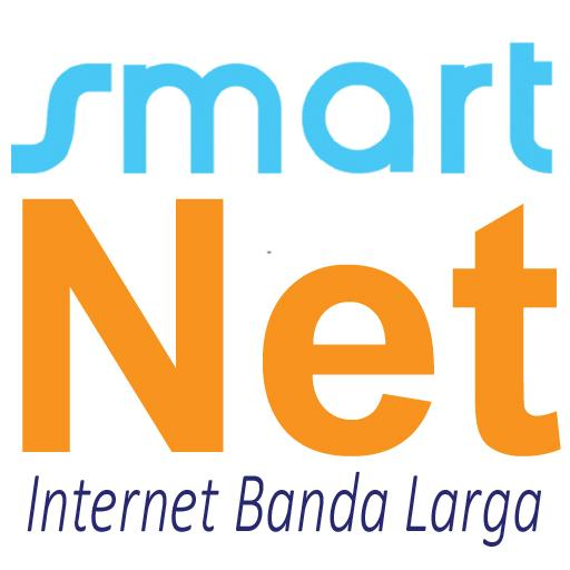 Smart Net Web file APK for Gaming PC/PS3/PS4 Smart TV