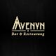 Avenyn Katrineholm Download for PC Windows 10/8/7