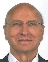 Dr Michael Mayr_2.jpg