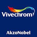 Vivechrom Visualizer icon