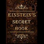 Einstein's secret book Icon