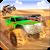 Monster Truck Desert Death Race file APK for Gaming PC/PS3/PS4 Smart TV