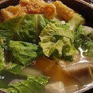 鍋加鍋(一鍋一燒)(南陽店)