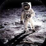 Moon Simulator - Alien Mystery Icon