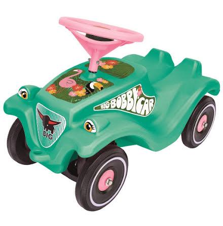 Bobby Car Classic, Tropic Flamingo