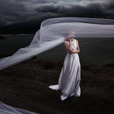 Весільний фотограф Кемран Ширалиев (kemran). Фотографія від 27.02.2019