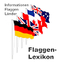 Flaggenlexikon APK icon