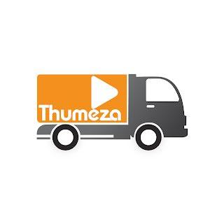 Thumeza