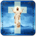 FREE Christian Picture Frames icon