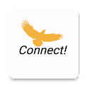 HCC Connect! icon