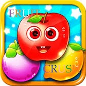 Fruity Crush