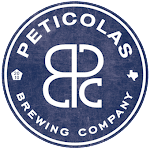 Peticolas What's New? - Dubbel