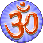 All Hindu god Mantra icon