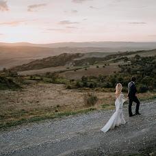 Wedding photographer Alessandro Morbidelli (moko). Photo of 06.10.2019
