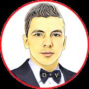 D*V Root Super User Tester PRO icon