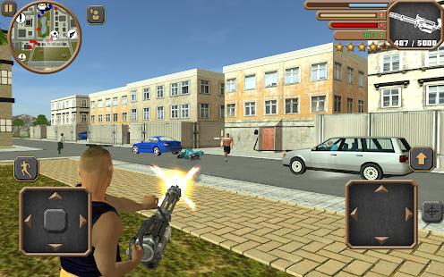 city theft simulator hack mod apk