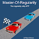 Master-Of-Regularity icon