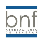 App Binéfar Informa APK for Windows Phone