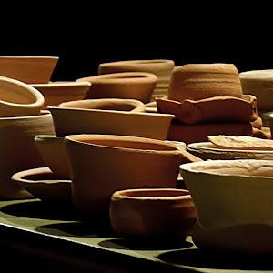 PotteryB3.jpg