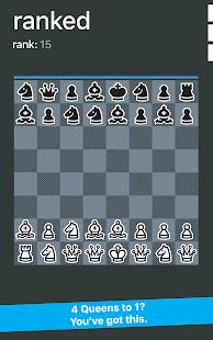 Really Bad Chess 15