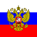 Russian Anthem icon