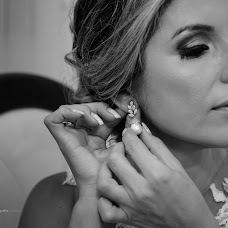 Wedding photographer Alex Santiago (alexsantiago). Photo of 01.04.2016
