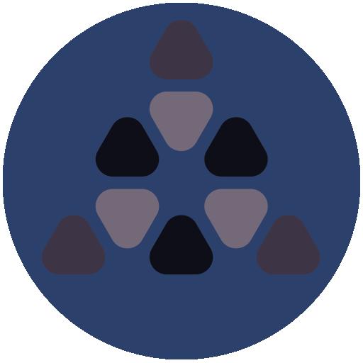 Obsidian Inc. avatar image