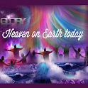 Heaven on Earth Today icon