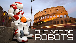 The Age of Robots thumbnail