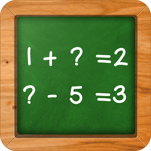 Math Challenge file APK for Gaming PC/PS3/PS4 Smart TV
