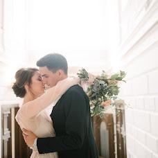 Wedding photographer Aleksandr Baytelman (baitelman). Photo of 22.12.2017