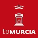 Tu Murcia icon
