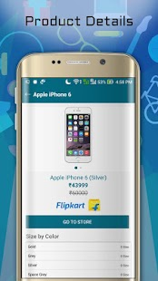 Dil Ki Diwali (Simple Earning)- screenshot thumbnail