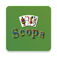 Scopa Free file APK for Gaming PC/PS3/PS4 Smart TV