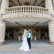Wedding photographer Dobrye Fotografy (JorikRosa). Photo of 18.12.2015