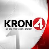 KRON 4 | San Francisco news