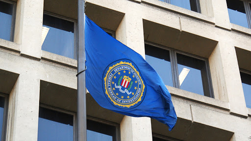 """Credentials Market """"Slilpp"""" Disrupted by the FBI and Infrastructure Seized"""