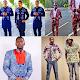 African men clothing styles - Men shirt & Ankara apk