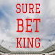 KING SURE BET for PC-Windows 7,8,10 and Mac
