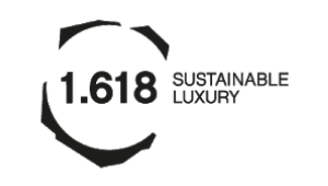 Biennale 1.618 Développement durable