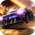 Death Race:.. file APK for Gaming PC/PS3/PS4 Smart TV
