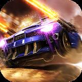 Death Race:Crash Burn Apk Download Free for PC, smart TV