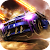 Death Race:Crash Burn file APK for Gaming PC/PS3/PS4 Smart TV