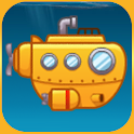Submarine – Infinite Colors icon