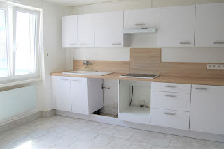 Appartement Pfastatt (68120)