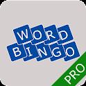 Word Bingo - Pro
