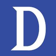 DawnNews TV