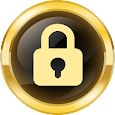 Quick App Lock - protects your privacy icon