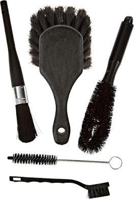 Finish Line Easy-Pro 5pc Brush Kit alternate image 0